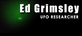 Ed Grimsley