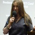 Farah Yurdozu